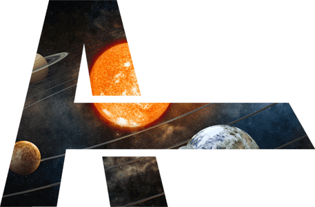 orbitATTACK-sm
