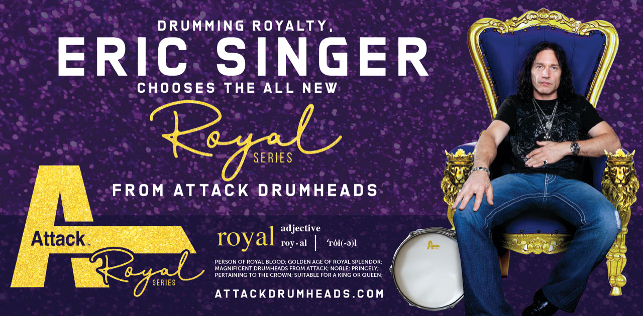 Attack-Royal1-Singer