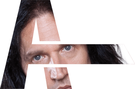 Eric-Singer-Attack-logo