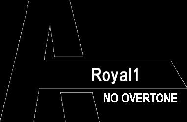 Royal1-NO-drum-logo