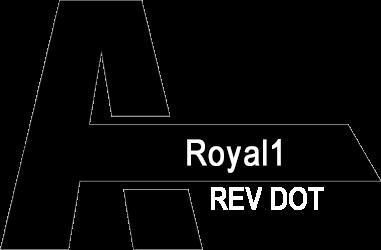Royal1-RD-drum-logo