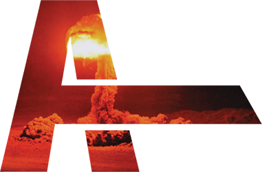 Bombeat-drum-logo